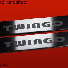 renault twingo mk1 door sills twingo renault twingo mk1