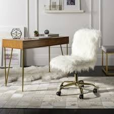 Wayfair Office Furniture by Safavieh Home Office Furniture Wayfair
