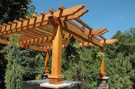 Cedar Landscape Timbers by Timber Photo Gallery At Sound Cedar Lumber