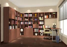 collections of modern study room design ideas free home designs