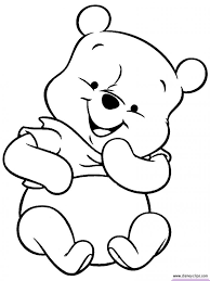 Coloring Baby Alive Coloring Pages With Baby Alive Food Coloring Food Color Pages