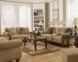Traditional Living Room Sets Furniture Traditional Living Room Sets Home Decorating