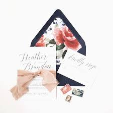 cincinnati wedding invitations reviews for 45 invitations