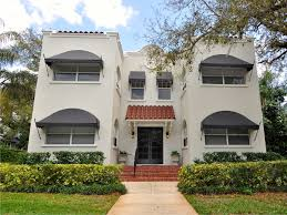 hyde park apartments south tampa rental properties apartment