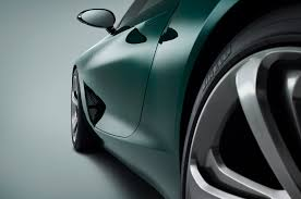 bentley exp 10 speed 6 spec autoevoluti com autoevoluti com