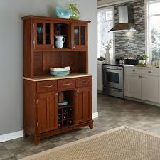 china cabinet china hutch cabinet corner cabinets ebaymazon