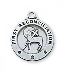 reconciliation gifts free shipping on communion gifts free shipping on rosaries