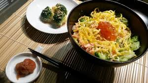 cuisiner du brocoli brocoli l de manger