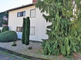 Haus Zum Verkaufen Privat Häuser Zum Verkauf Wörth Am Rhein Mapio Net