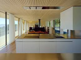 Kitchen Ventilation Design Design Strategies For Kitchen Hood Venting Build Blog