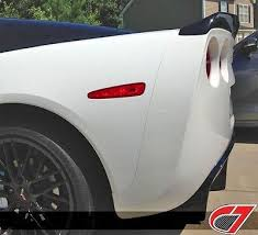 corvette part numbers 29 best c6 ideas images on corvettes ideas and products