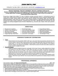 It Project Manager Resume Template Click Here To Download This It Project Manager Resume Template