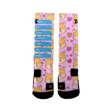 Meme Socks - you re so precious meme socks dank tank