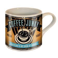 unusual mugs 100 unique mugs unique mugs promotion shop for promotional