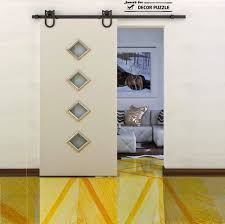 Cheap Interior Door by Barn Door Interior Uk Patio Door Parts Uk Choice Image Glass Door