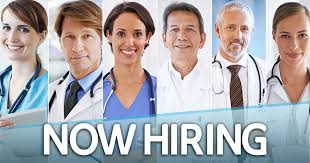 lpn jobs doylestown pa or surgical tech 10150 jobs in doylestown pa surgical tech job