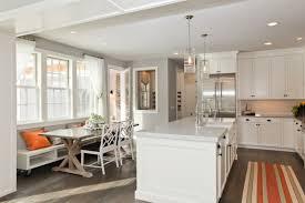 bank für küche esszimmer mit bank einrichten und mehr sitzplätze am tisch schaffen