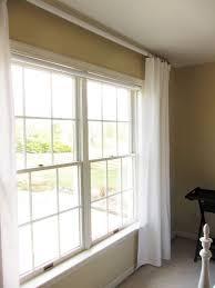 Sewing Window Treatmentscom - 124 best diy decor window treatments images on pinterest