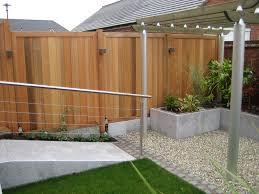 amazing modern house roof terrace design ideas wonderful sloping