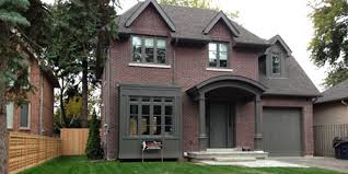 designing a custom home timber wolf design build toronto s trusted design build remodel