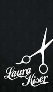 Business Cards Hair Stylist 250 Modern Chic Hair Stylist Business Cards Products I Love