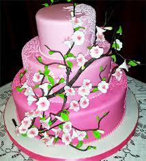 creative cakes creative cakes