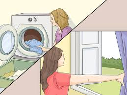 3 ways to dehumidify a room wikihow