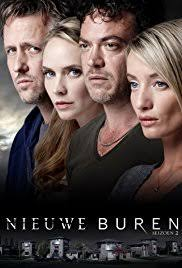 Seeking Season 2 Episode 1 Imdb Nieuwe Buren Tv Series 2014 Imdb