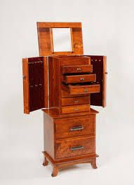 shaker style furniture made by the amish amish valley products