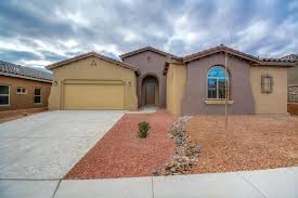 one story homes one story homes for sale ventana ranch albuquerque