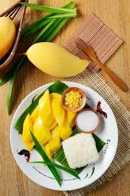 cuisine et voyage épinglé par foodyoushouldtry com sur food thaï