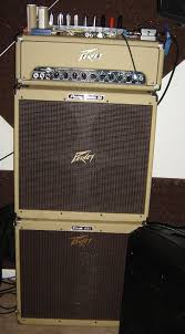Peavey Classic 30 Cabinet 35 Best Guitar Cabinets Abound Images On Pinterest Speakers