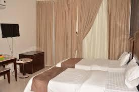 apartment ward aolaya al khobar saudi arabia booking com
