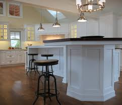 kitchen islands with seating best kitchen island with cabinets
