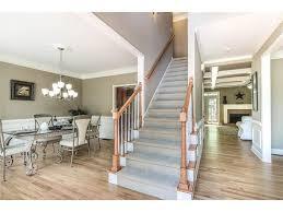 dream home interiors buford ga 2945 promenade place buford ga mls 5878366 saith arshad