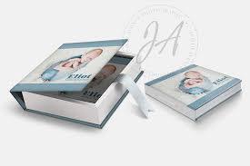 washington dc photo album maternity photographer and newborn photographer in maryland