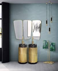 interior design tips interior design tips how to decorate your whole house with one lamp