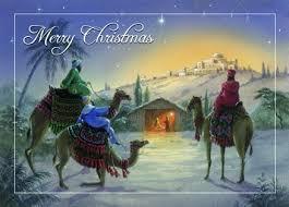 religious christmas cards religious holiday cards christian