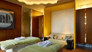 famous interior designers top nyc interior designers decorilla engaging famous in delhi