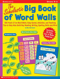 building language for literacy teaching guide scholastic