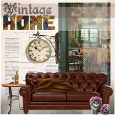 polyvore home decor awesome polyvore home design pictures decoration design ideas