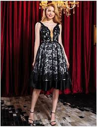 Cocktail Party Dresses Australia - 57 best cheap formal dresses online images on pinterest dresses