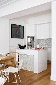 furniture kitchen tile backsplash with white kitchen cabinets and