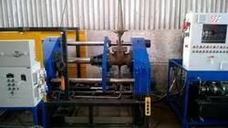 Relief Valve Test Bench Test Benches In Ahmedabad Gujarat Manufacturers U0026 Suppliers Of