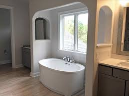 gallery design ideas custom custom master bathrooms master