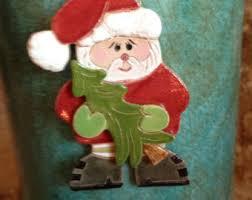 armadillo ornament armadillo ornament handcrafted