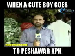 Latest Funny Memes - funny pakistani reporter fail compilation latest youtube