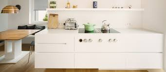 kitchen island with stove a modern kitchen combination of island and unit with bora