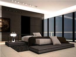 incredible best ceiling lights for including light bedroom photos
