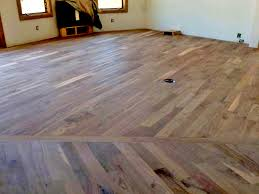 klaasen wood floors mi hardwood flooring contractor